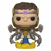 Marvel\'s Avengers (2020 video game) POP! Marvel Vinyl Figure MODOK 9 cm