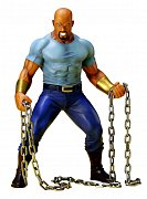 Marvel\'s The Defenders ARTFX+ PVC Statue 1/10 Luke Cage 19 cm