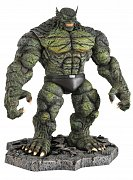 Marvel Select Action Figure Abomination 23 cm --- DAMAGED PACKAGING