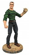 Marvel Select Action Figure Sandman 18 cm