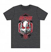 Marvel T-Shirt Ant-Man Head