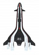 Mass Effect Replica Tempest Ship 20 cm