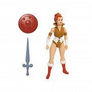 Masters of the Universe Vintage Collection Action Figure Wave 2 Teela 14 cm