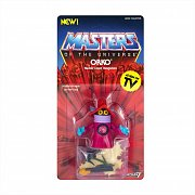 Masters of the Universe Vintage Collection Action Figure Wave 3 Orko 14 cm