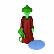 Masters of the Universe Vintage Collection Action Figure Wave 4 Evil Seed 14 cm