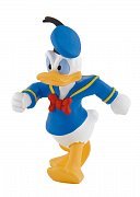 Mickey Mouse Clubhouse Figurka Donald
