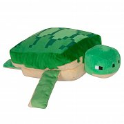 Minecraft Adventure Plush Figure Sea Turtle 29 cm