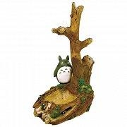 My Neighbor Totoro Jewelry Rack Totoro