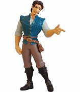 Na vlásku Figurka Flynn Rider