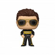 NASCAR POP! Sports Vinyl Figure Ryan Blaney 9 cm