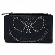 Nightmare before Christmas by Loungefly Wallet Studded Jack