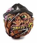 Nightmare On Elm Street Madballs Stress Ball Freddy Krueger