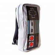 Nintendo Batoh Ovladač