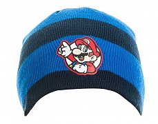 Nintendo Čepice Super Mario