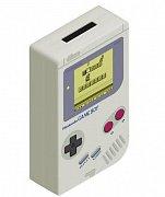Nintendo Game Boy Money Bank Super Mario Land 2