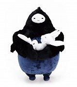 Ori and the Blind Forest Plush Figure Naru & Ori 45 cm
