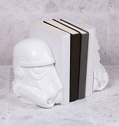 Original Stormtrooper Bookends