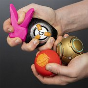 Overwatch 3D Stress Balls 8 cm Display (12)