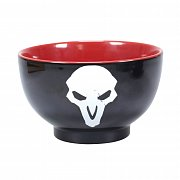 Overwatch Bowl Reaper Case (6)