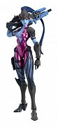 Overwatch Figma Action Figure Widowmaker 16 cm
