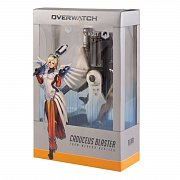 Overwatch Foam Replica 1/1 Mercy\'s Blaster 30 cm