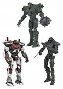 Pacific Rim Uprising Select Action Figures 18 cm Series 2 Assortment (6)