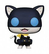 Persona 5 POP! Games Vinyl Figure Morgana 9 cm