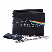 Pink Floyd Wallet Dark Side of the Moon