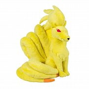 Pokémon Plush Figure Ninetales 25 cm