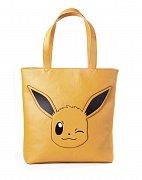 Pokémon Tote Bag Eevee