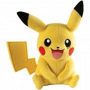 Pokemoni Plyšák Pikachu