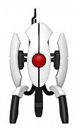 Portal 2 POP! Games Vinyl Figure Turret 9 cm
