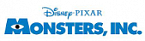 Příšerky s.r.o. (Monsters, Inc.)