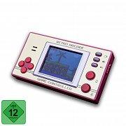 Retro Pocket Games Portbale Console