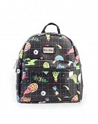 Rick and Morty Backpack AOP