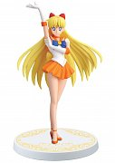 Sailor Moon Girls Memories Figure Sailor Venus 16 cm