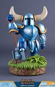 Shovel Knight Statue Shovel Knight 39 cm