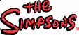 Simpsonovi (Simpsons)