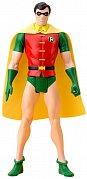 socha Robin (Classic Costume)