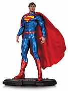 Socha Superman