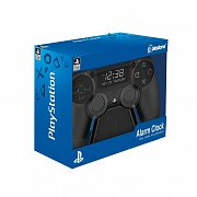 Sony PlayStation Controller Alarm Clock PlayStation Controller