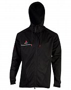Sony Playstation Hooded Sweater Tech19