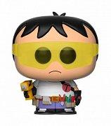 South Park POP! TV Vinyl Figure Toolshed 9 cm