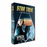 Star Trek Graphic Novel Collection Vol. 4: Spock Reflections Case (10) *English Version*