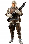Star Wars ARTFX+ Statue 1/10 Bounty Hunter Dengar 19 cm