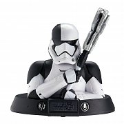 Star Wars Bluetooth Speaker Storm Trooper 20 cm