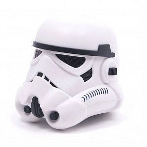 Star Wars Bluetooth Speaker Stormtrooper 12 cm - 1