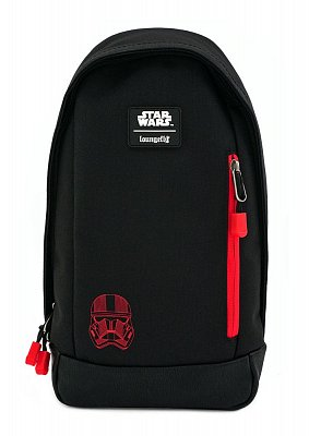 Star Wars by Loungefly Sling Backpack Episode 9