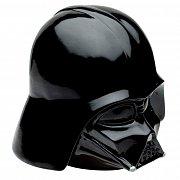 Star Wars Coin Bank Darth Vader (large version)