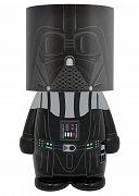 Star Wars Darth Vader Look-ALite LED Mood Light Lamp 25 cm